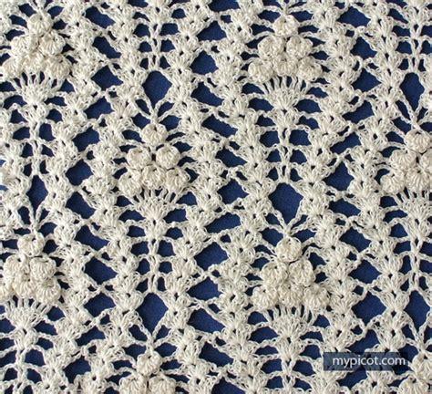 crochet knot stitch creatys for crochet knot stitch creatys for