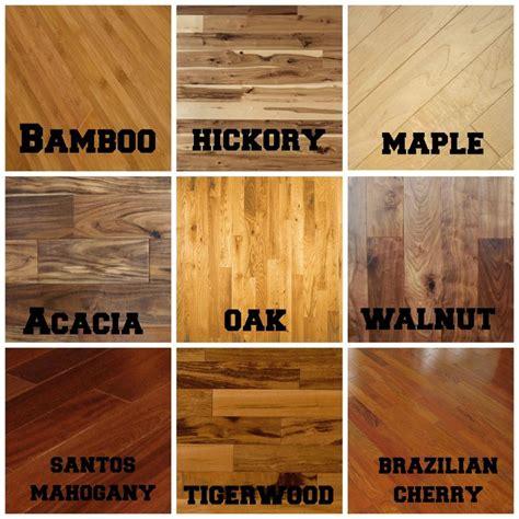types of laminate flooring hardwood flooring types wood design inspiration 23818 decorating ideas future home ideas