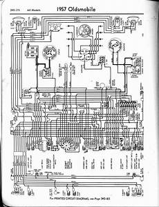 New Ge Dimmer Switch Wiring Diagram  Diagram
