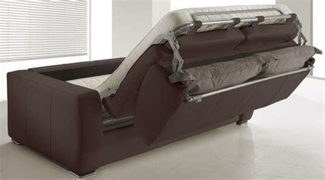canapé lit pas chere convertible 3 places pas cher tout savoir sur la maison