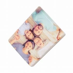 Topflappen Foto Bedrucken : fotomagnete selbst gestalten magnete mit foto bedrucken ~ Lizthompson.info Haus und Dekorationen