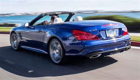 Review Mercedes Slc Class by 2018 Mercedes Slc Class Review Auto Car Update