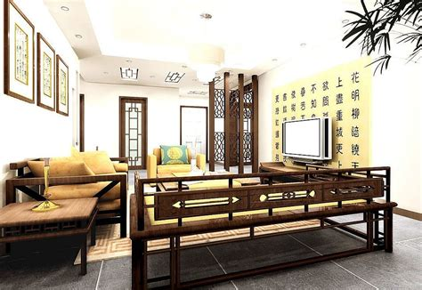 home interior wall design interior design wood furniture and calligraphy wall 3d house free 3d house pictures