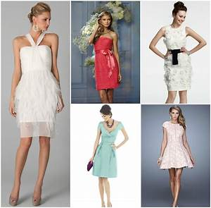 wedding guest attire image collections wedding dress With appropriate dress for wedding guest