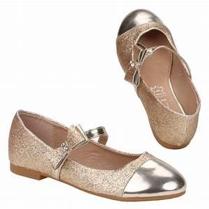 Schuhregal Für Kinderschuhe : designer kinderschuhe ballerinas h1hm m dchen ballerinas mit riemchen gold 0 ebay ~ Sanjose-hotels-ca.com Haus und Dekorationen