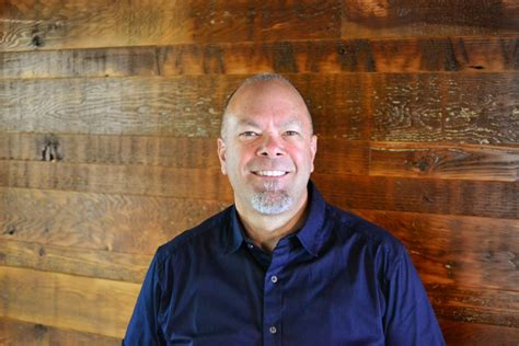 The woods coffee was established in 2002 by the herman family of lynden, washington. Wes Herman of The Woods Coffee 2010 Business Person of The Year - Woods Coffee