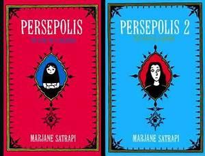 File:Persepolis-books1and2-covers.jpg - Wikipedia