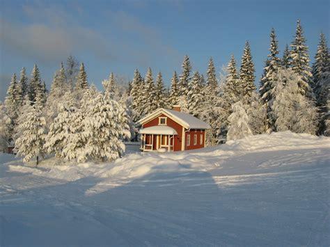 Das Kleine Häuschen! Foto & Bild  Jahreszeiten, Winter