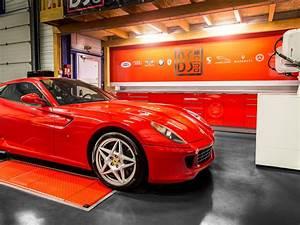 Garage Mercedes Strasbourg : bs auto bruno scheurer automobile bs auto ~ Gottalentnigeria.com Avis de Voitures