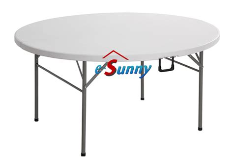 table cuisine ronde ikea table ronde pliante ikea homeandgarden