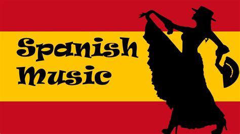 spanish clipart spanish  pencil   color