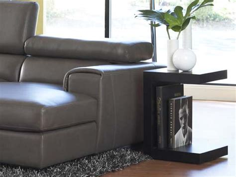 Living Room Theatre Boca by 6 Small End Tables For Living Room Auto Auctions Info
