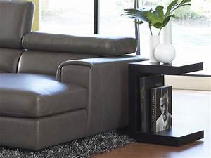Small side tables for living room decor ideasdecor ideas for Side table designs for living room