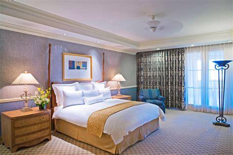 luxury hotel rooms las vegas nevada jw marriott las