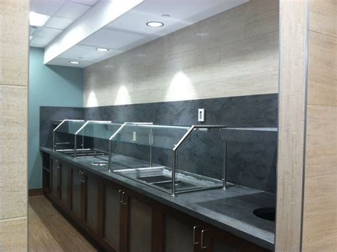 gulf tile cabinetry ta florida proview