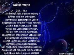 Wassermann Sternzeichen Eigenschaften : wassermann sternzeichen google suche gut zu wissen ~ Orissabook.com Haus und Dekorationen