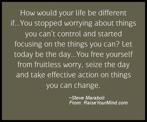 motivational inspirational quotes    life