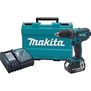 top   cordless hammer drill  reviews top picks