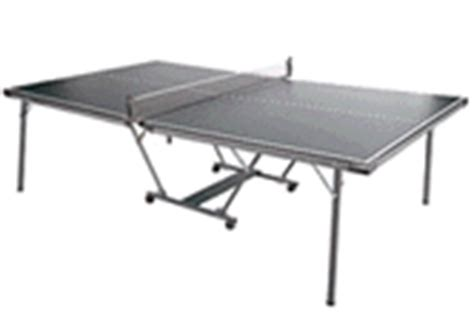 sports authority outdoor ping pong table ping pong tables table tennis equipment and table tennis