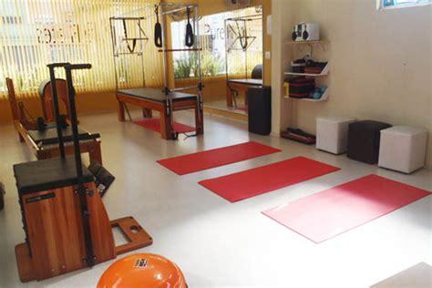 Pilates In Casa by Pilates Casa Verde Zona Norte De Sp Pilates Studio