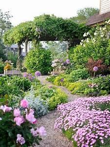 Allée De Jardin Pas Cher : gravier pas cher pour jardin digpres ~ Carolinahurricanesstore.com Idées de Décoration