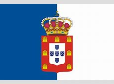 FileFlag of Portugal 1830svg Wikipedia
