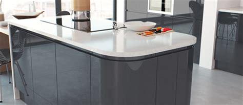 homedepot kitchen faucet light grey handleless high gloss painted kitchen door