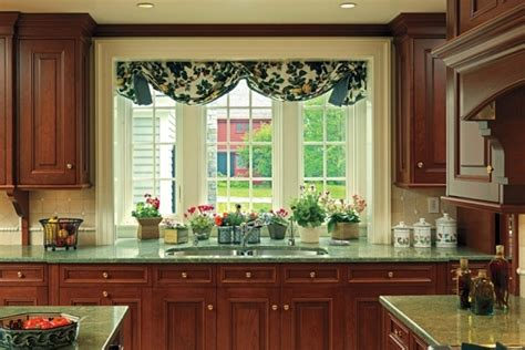 window treatments for kitchen window over sink over the sink kitchen window treatments home round