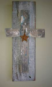 79 best old barn wood ideas images on pinterest wood With barnwood crafts for sale