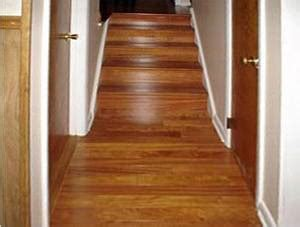 hardwood flooring direction choosing the direction for installing your new hardwood flooring