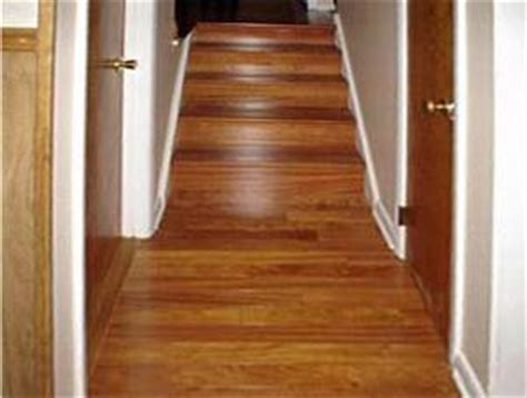 which direction should hardwood floors be laid choosing the direction for installing your new hardwood flooring