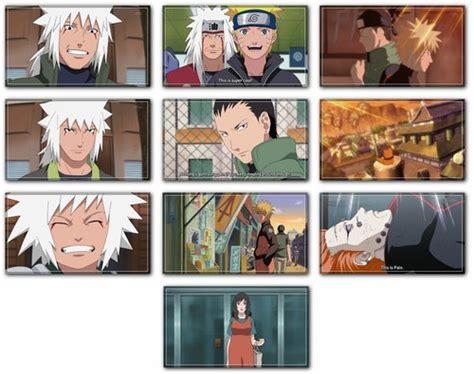 Herunterladen anime naruto episode 153 genfb - alsote