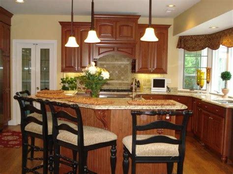 angled kitchen island designs elevated angled island jpg 600 215 450 pixels kitchen ideas 4068