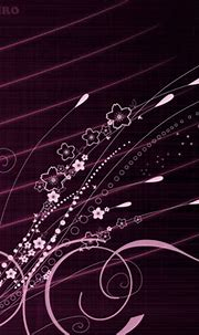 [50+] Free Wallpapers and Screensavers Purple on ...