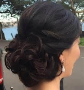 HD wallpapers bridesmaid hairstyles ideas and hairdos