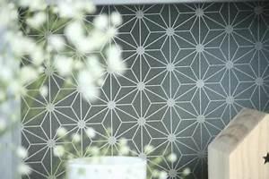 Papier Peint Tendance : les papiers peints leroy merlin ~ Premium-room.com Idées de Décoration