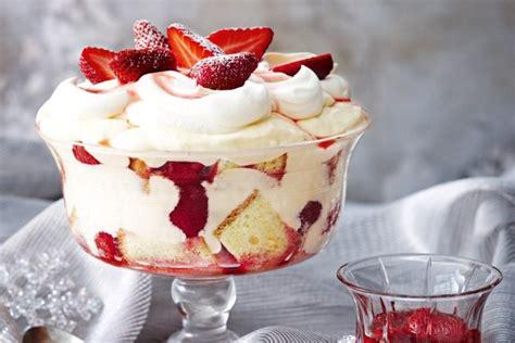 christmas desserts recipes christmas dessert recipes skinny not skinny
