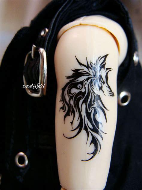 tribal tattoos men upper arm tattoo ideas arm tattoos