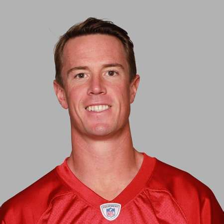 Matt Ryan Bio | NFL | Quarterback | Football