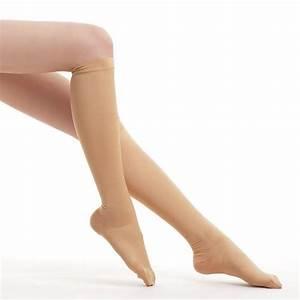 travel knee high socks