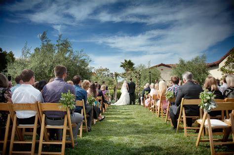 11 ideas para organizar tu propia alfombras de leroy merlin bodas sencillas en casa