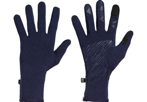 Tan sin lian industries sdn. Nitrile Gloves Germany Manufacturers Exporters Markerters Contact Us Contact@ Sales@ Info@ Mail ...