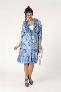plus size summer clothes for women - Kids Clothes Zone