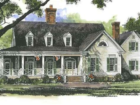 farmhouse building plans farmhouse plans with porches country house plans