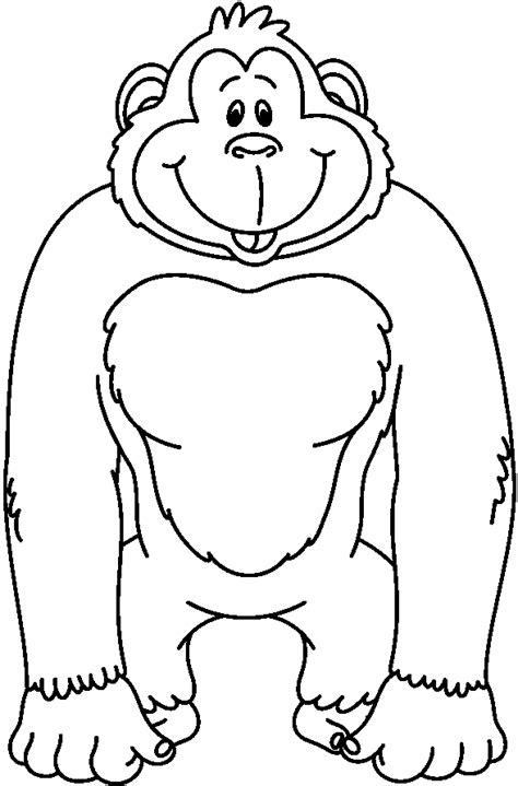 ape clipart index of ces clipart carson clipart panda free