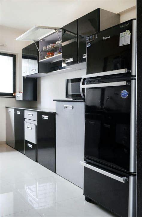 kitchen trolley design photos мебель для кухни 125 фото идей для дизайна кухонной мебели 6332