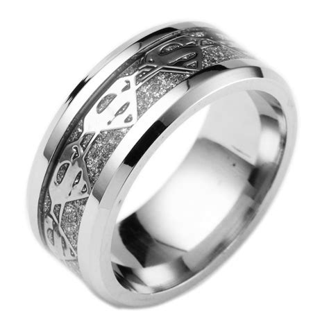 Black Superman Hero Titanium Steel Carbide Ring Gold. Low Price Wedding Rings. Bangle Bracelets With Hanging Charms. Funky Wedding Rings. Fun Bracelet. Princess Cut Wedding Rings. Pink Sapphire Rings. Yellow Wedding Rings. 2ct Diamond Necklace