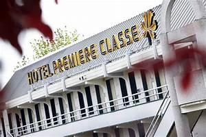 Volkswagen Vert Saint Denis : hotel premiere classe melun senart vert saint denis vert saint denis compar dans 3 agences ~ Gottalentnigeria.com Avis de Voitures