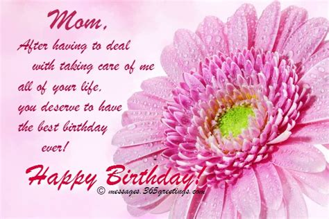 Happy Birthday Wishes Mothers 80th Email Facebook Google Twitter 0 Comments