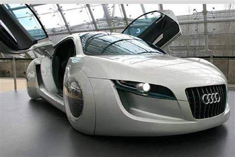 Future Cars Gallary